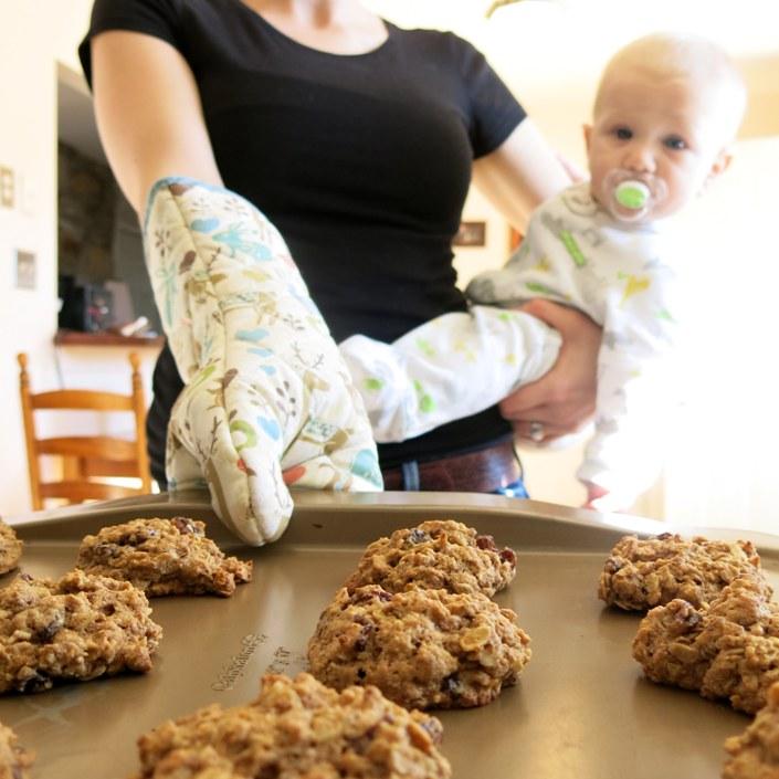 ivana lovrić shiatsu masaža trudnoća trudnice mama bol laktacijski kolačići