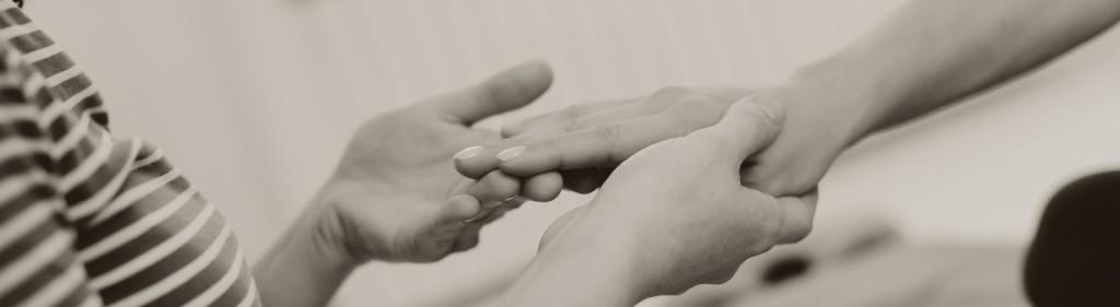 ivana lovrić shiatsu masaža trudnoća trudnice mama bol iskustva